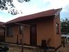 Property For Sale in Protea North, Soweto