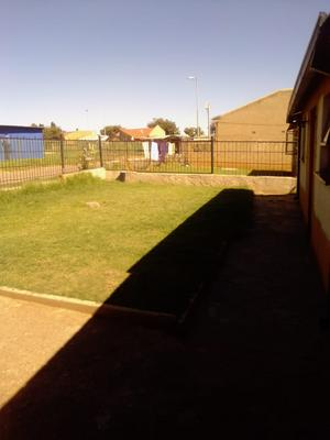 Property For Sale in Emdeni, Soweto