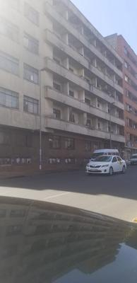 Property For Sale in Johannesburg Cbd, Johannesburg